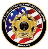 advocacy_logo